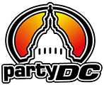Party DC Events