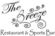 The Breeze Restaurant & Sports Bar
