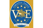Virginia Eagle