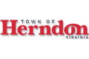 Town of Herndon