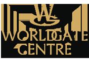 Worldgate Centre