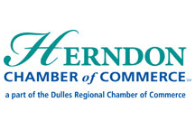 Herndon Chamber of Commerce