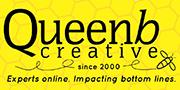 Queenb Creative