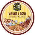 Devil's Backbone Vienna Lager
