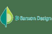 D Banzon Design